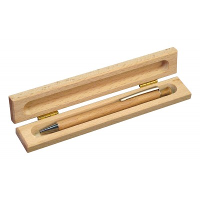 Single Pen Box ..